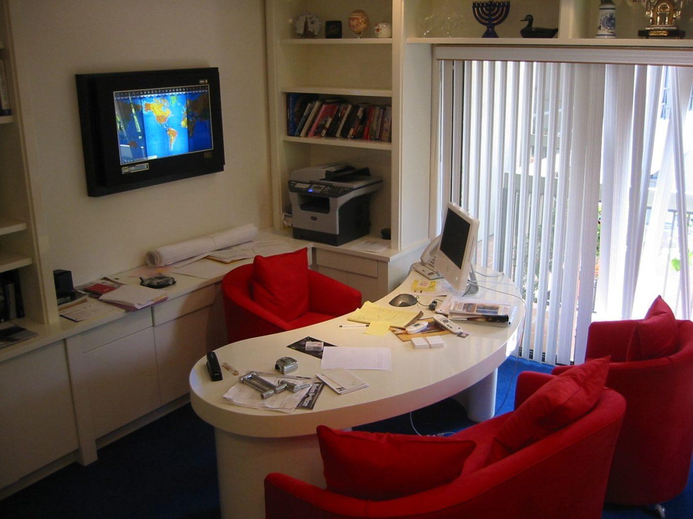 Desks-18.jpg