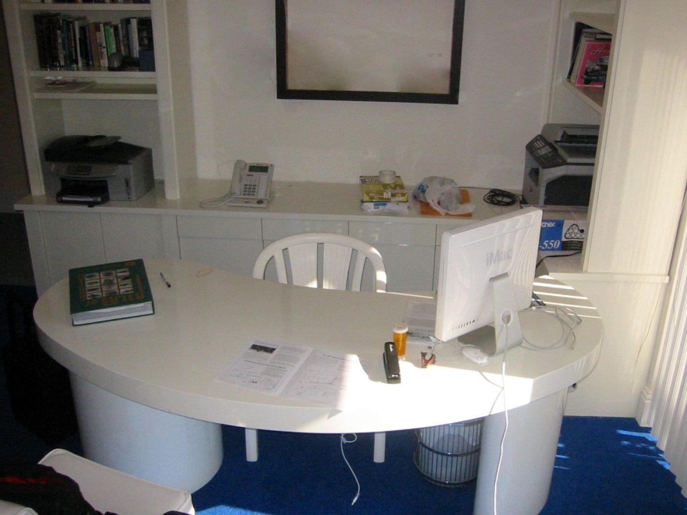 Desks-6.jpg