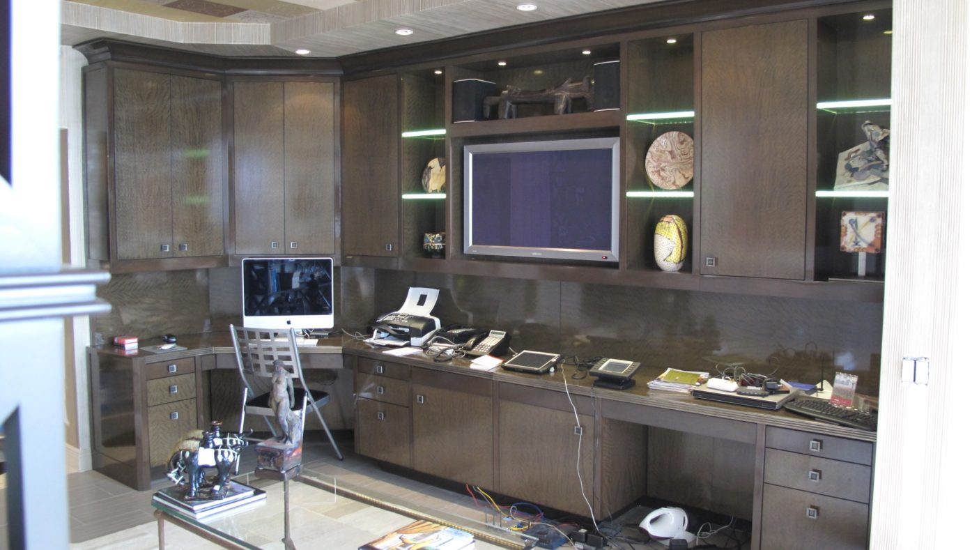 Desks-7.jpg