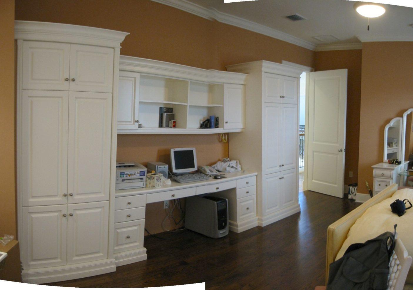 Desks-9.jpg