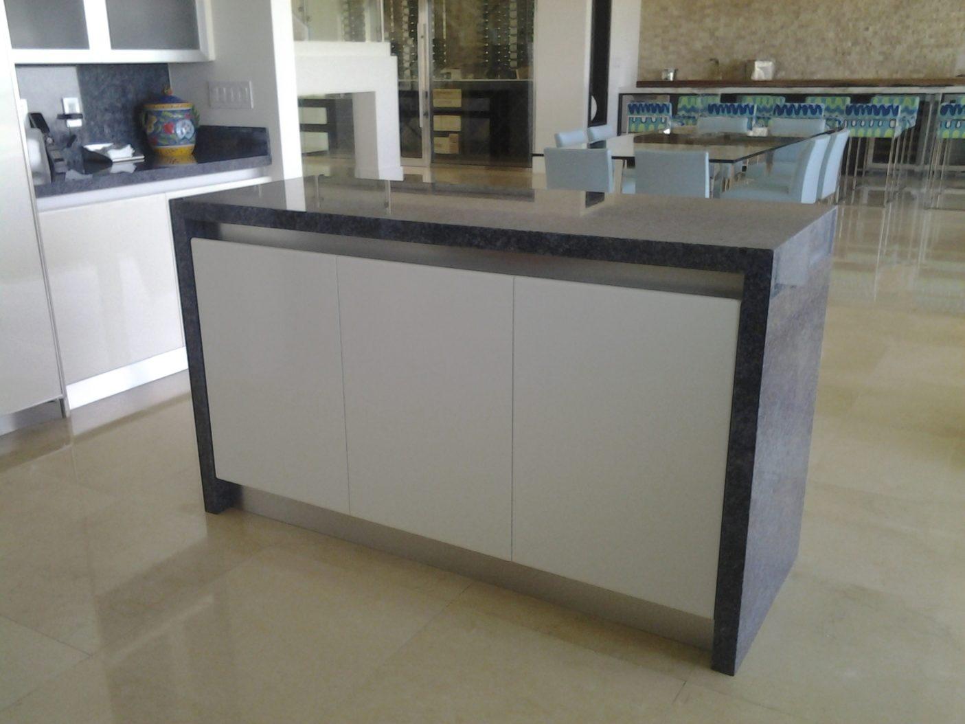 Kitchens-1.jpg