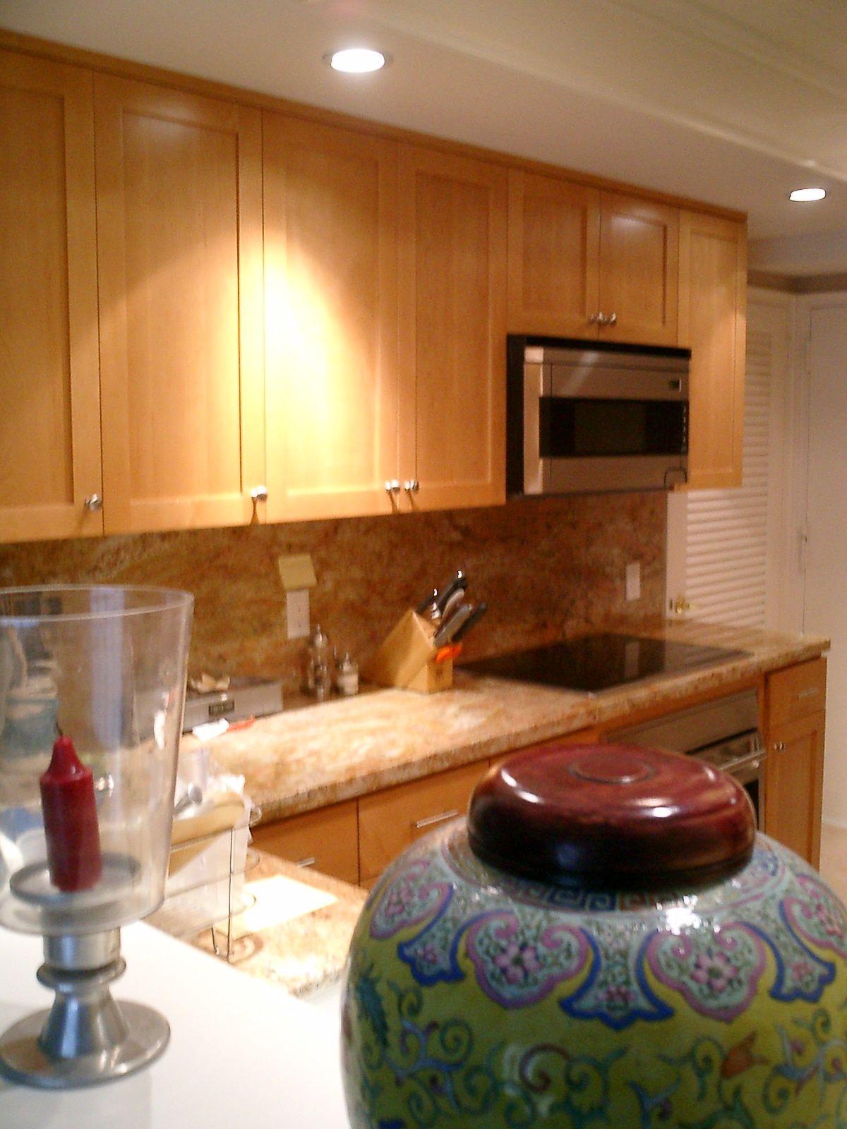 Kitchens-101.jpg