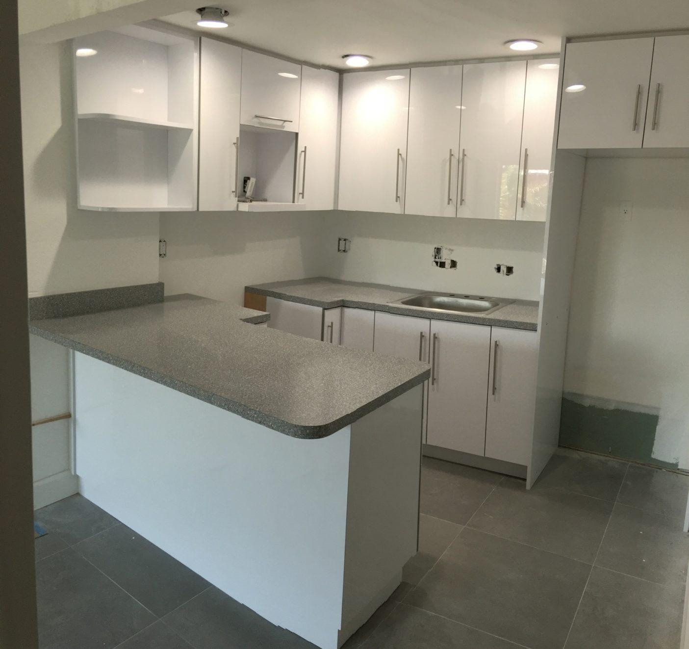 Kitchens-102.jpg
