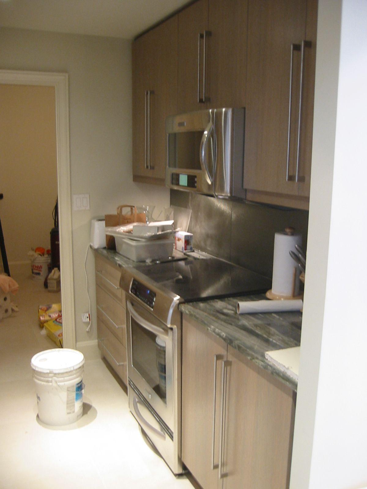 Kitchens-103.jpg