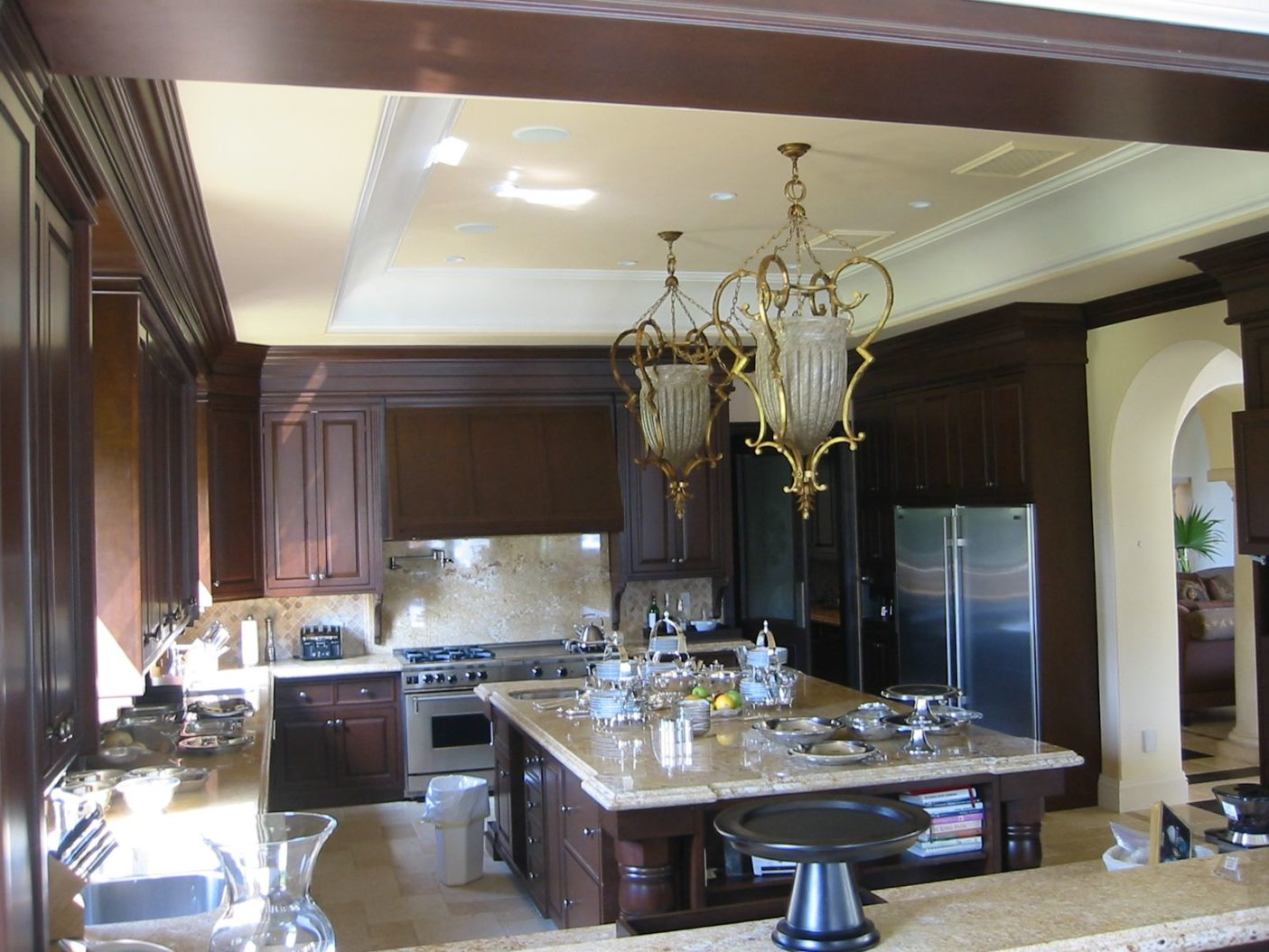Kitchens-105.jpg