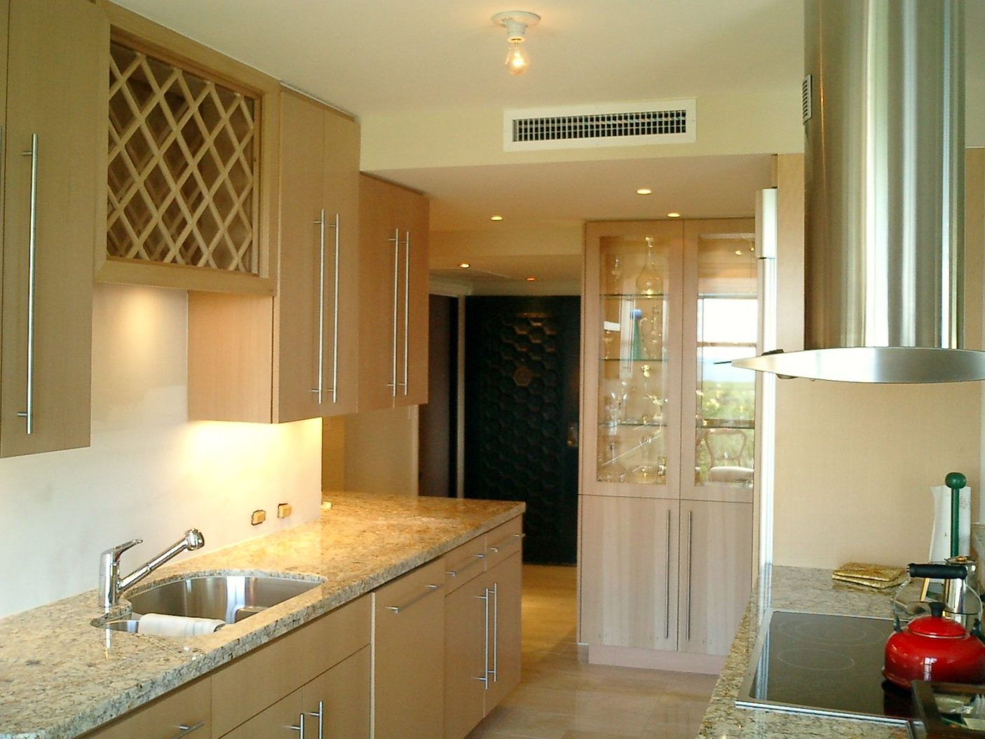 Kitchens-106.jpg