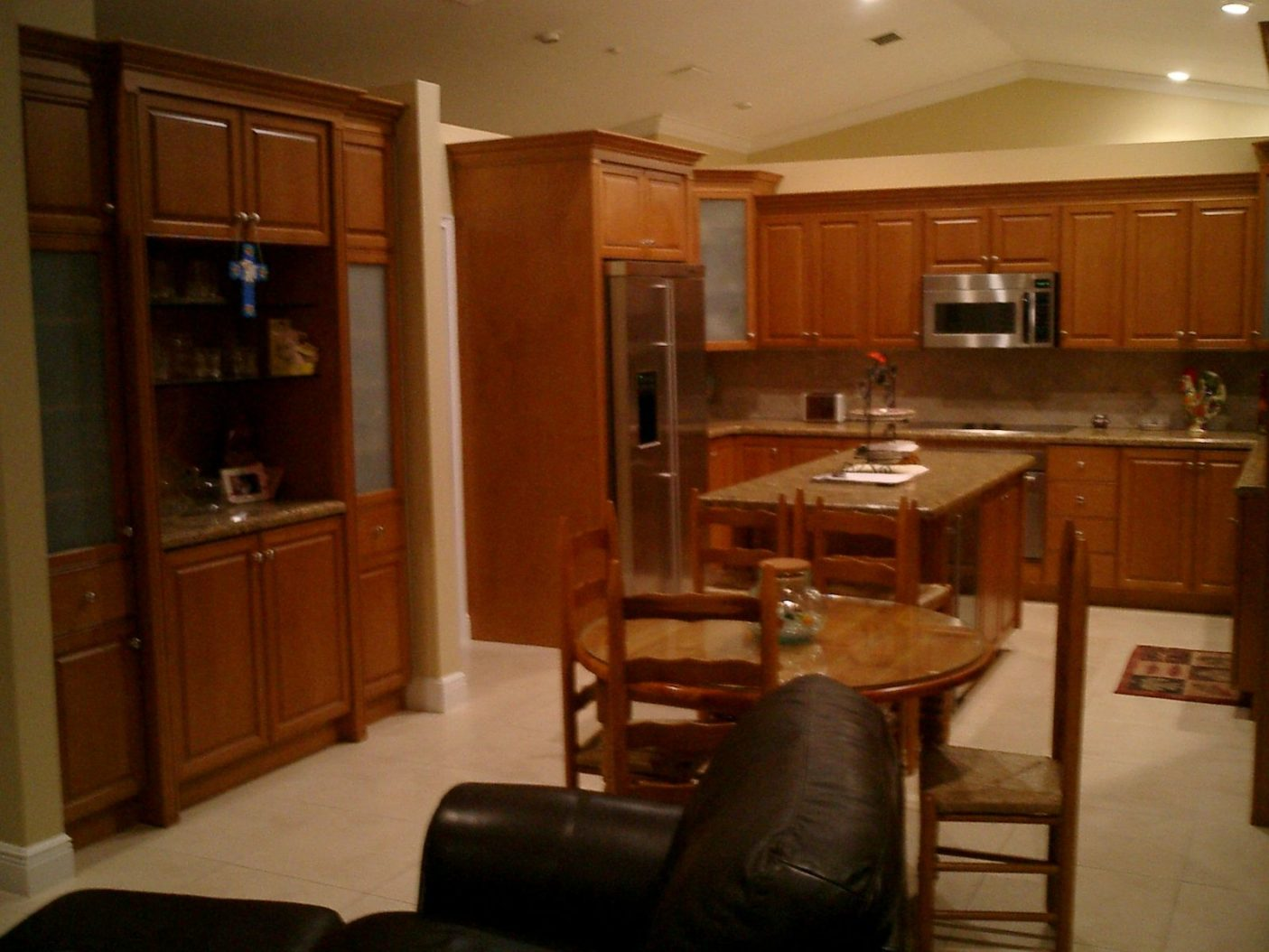 Kitchens-108.jpg
