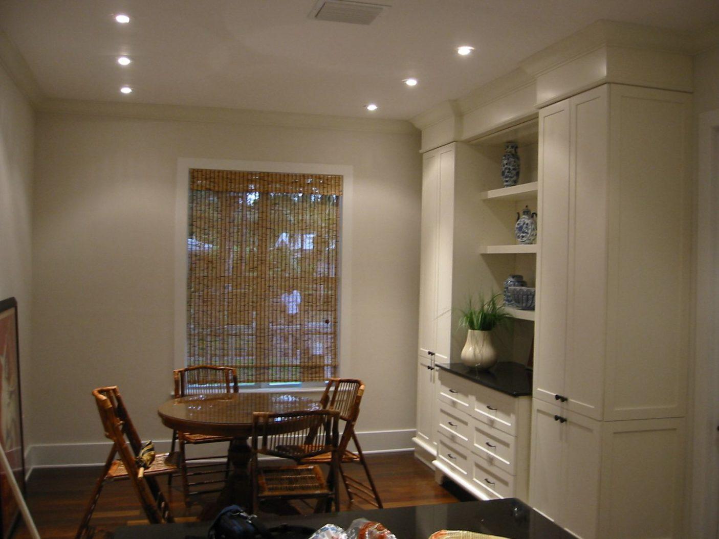 Kitchens-109.jpg
