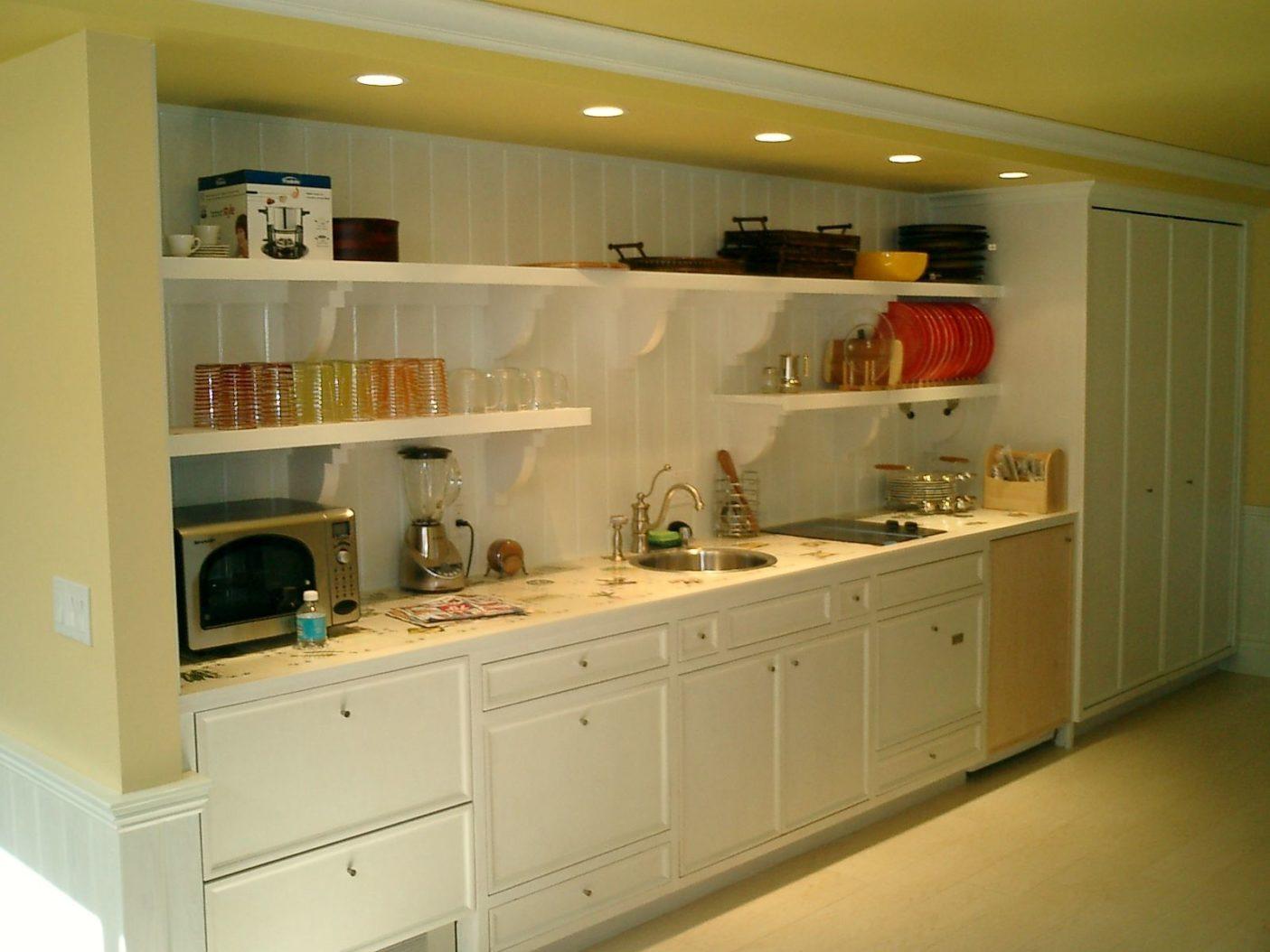 Kitchens-11.jpg