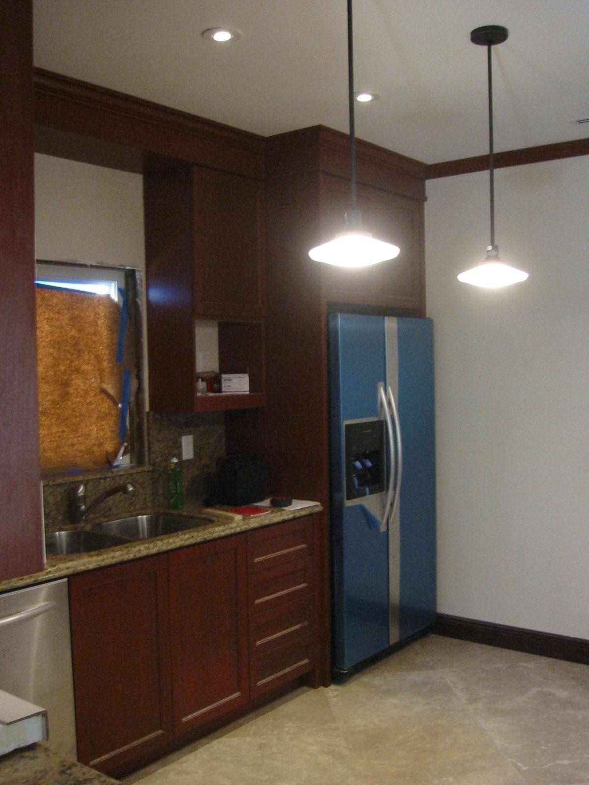Kitchens-110.jpg