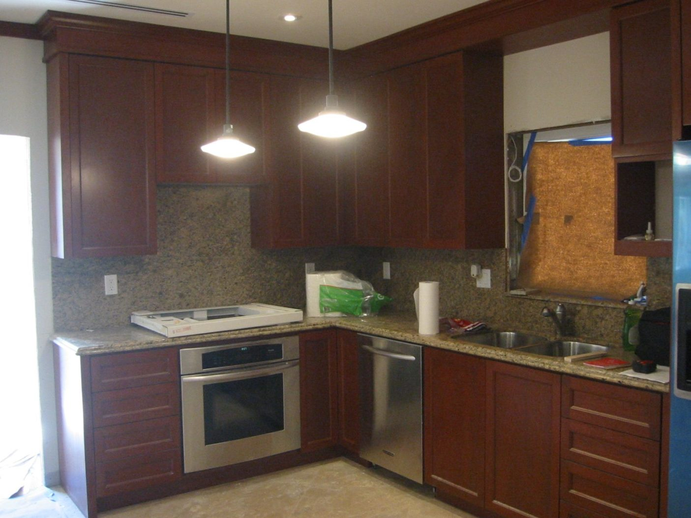 Kitchens-111.jpg