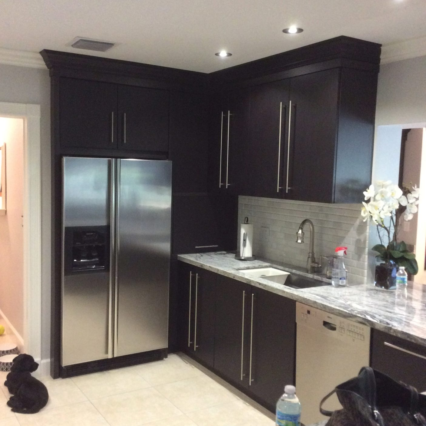 Kitchens-112.jpg