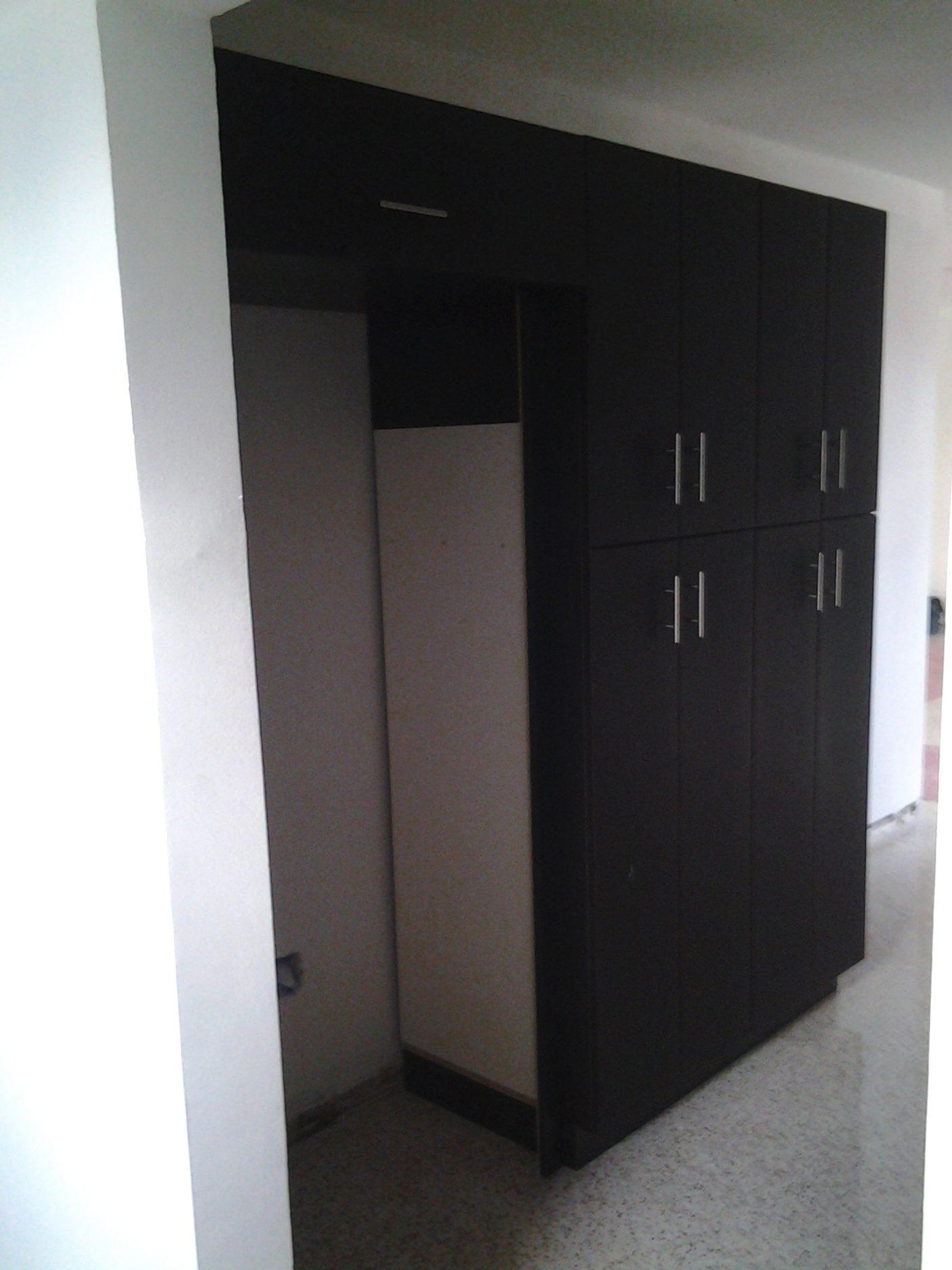Kitchens-113.jpg