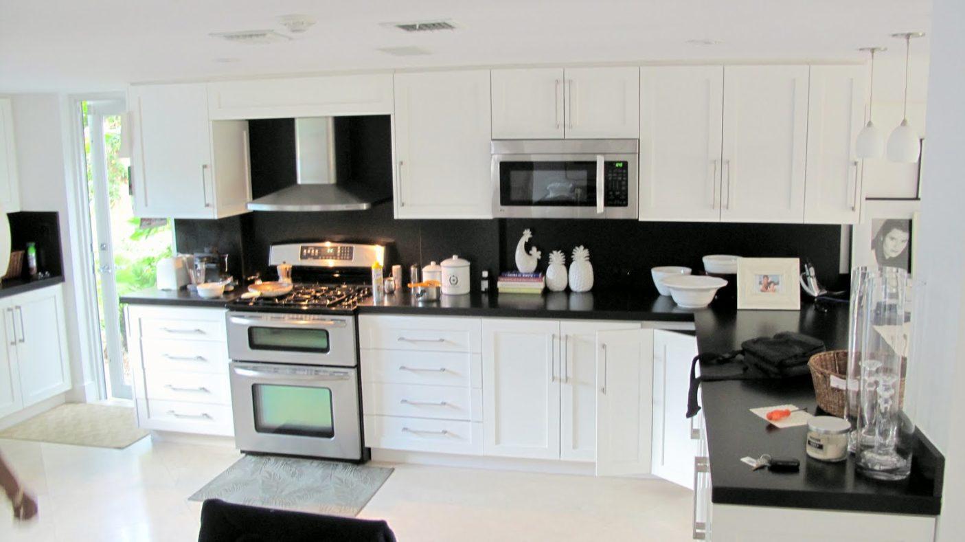 Kitchens-114.jpg