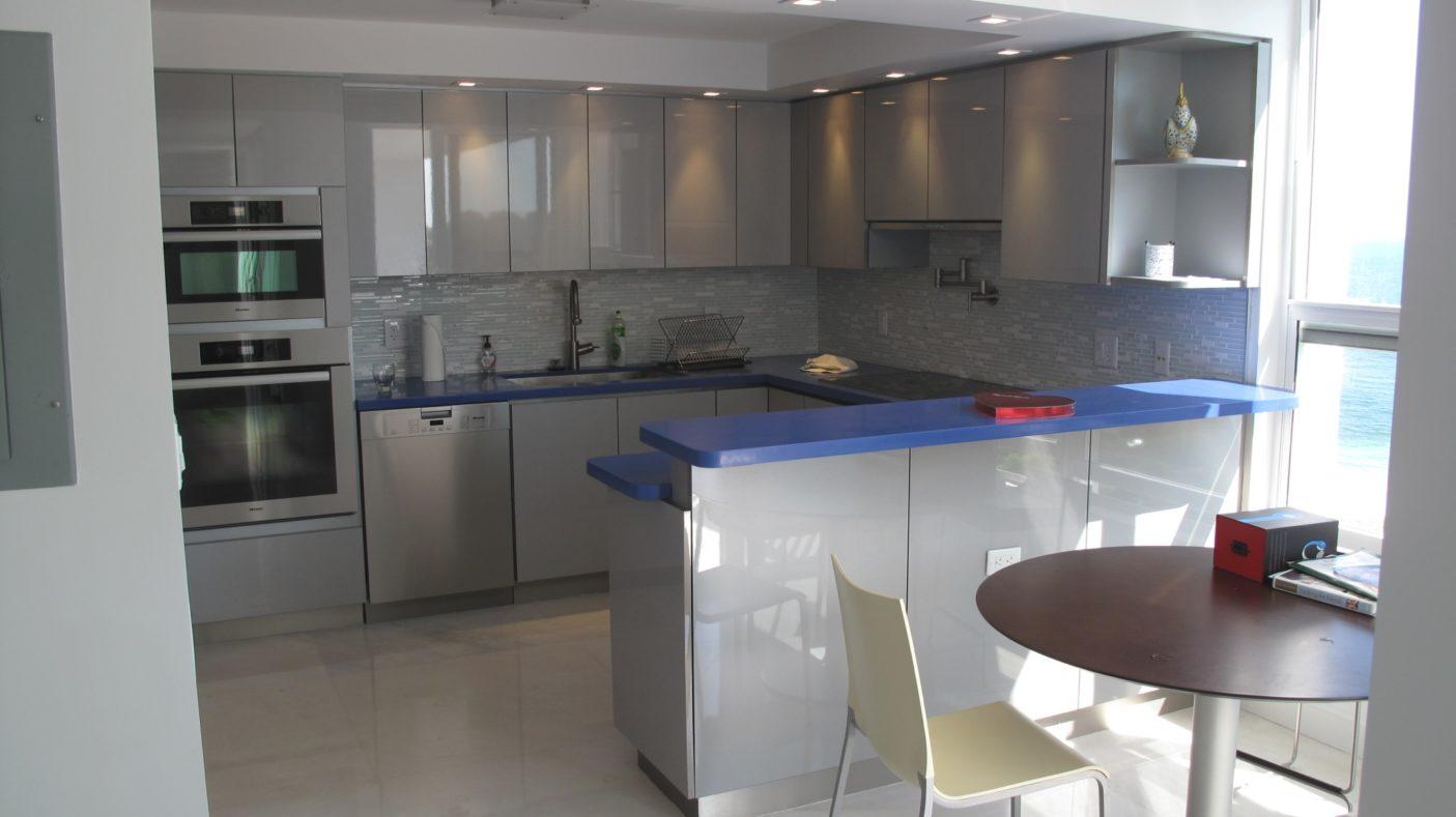 Kitchens-115.jpg