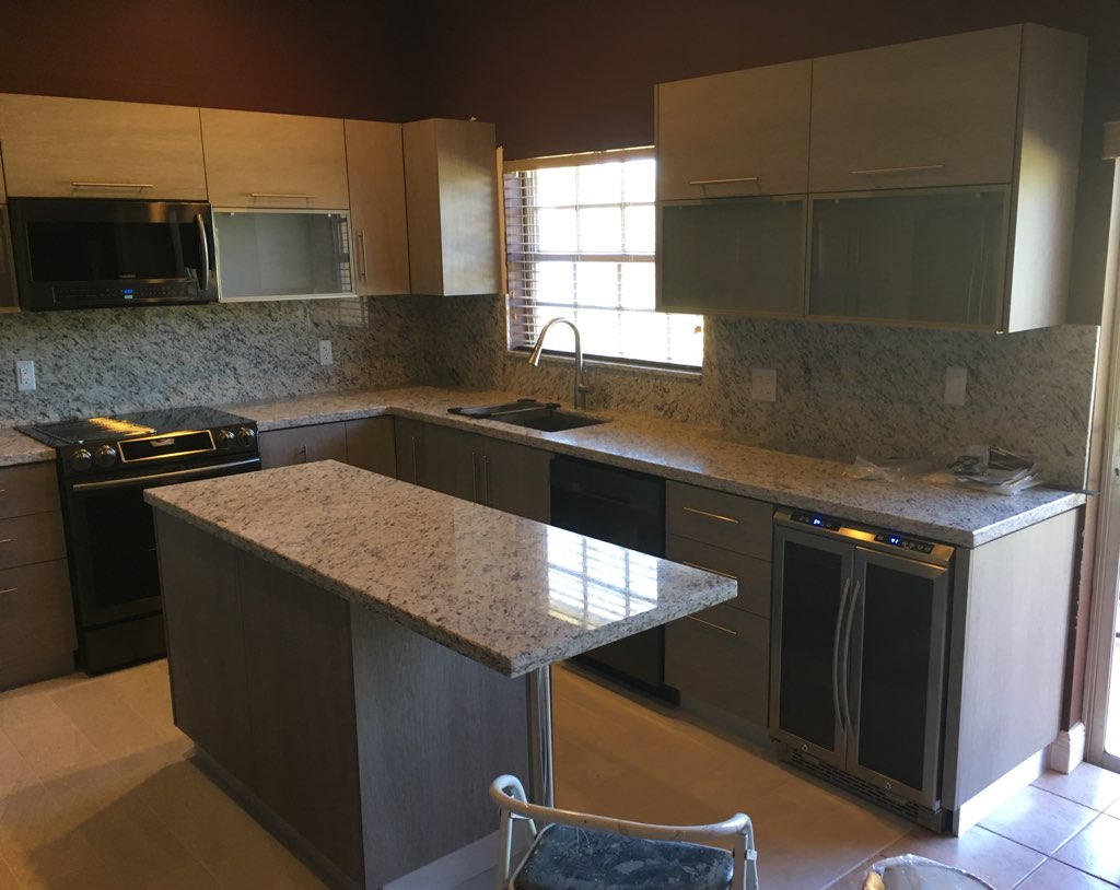 Kitchens-116.jpg