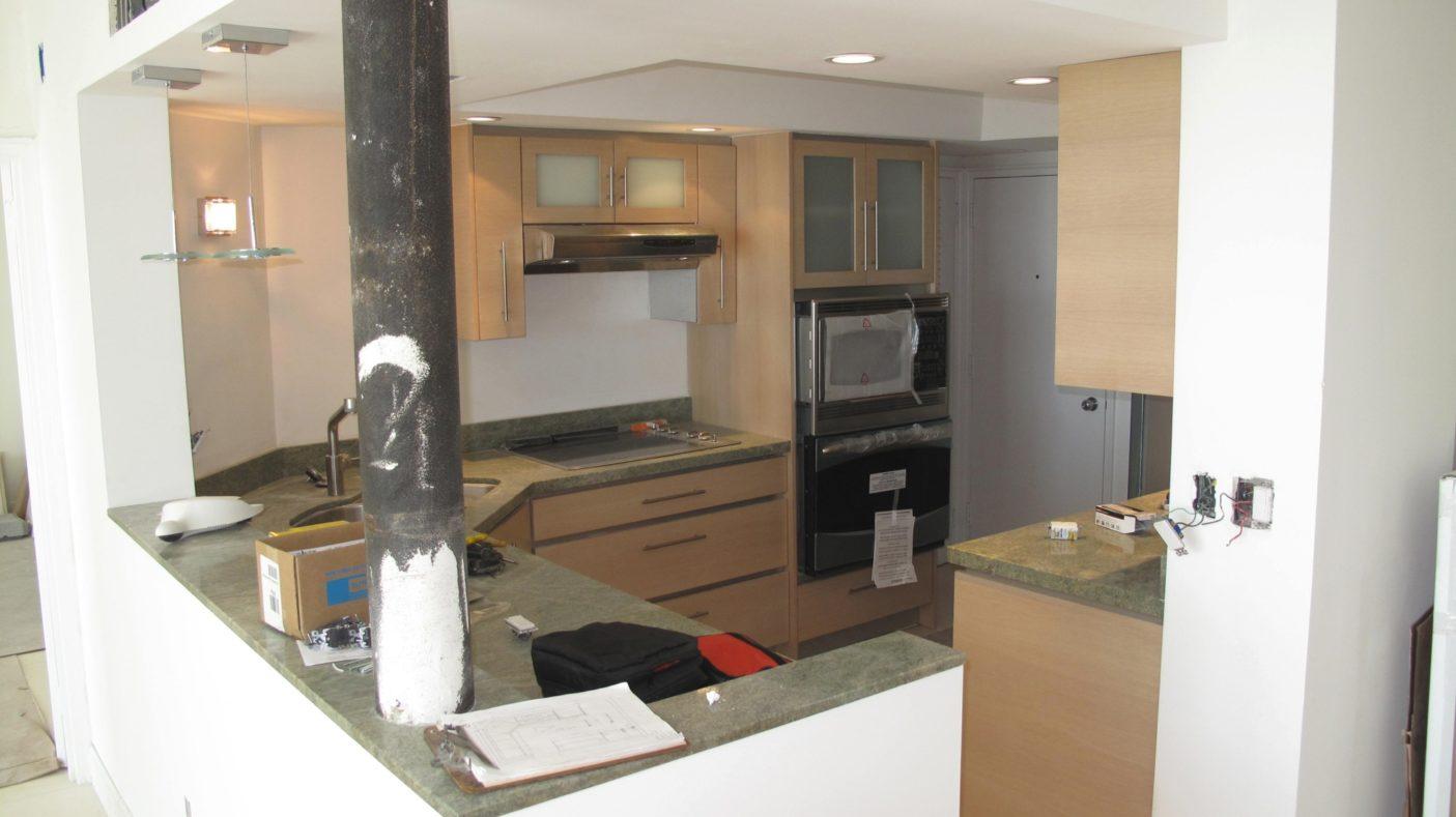 Kitchens-117.jpg
