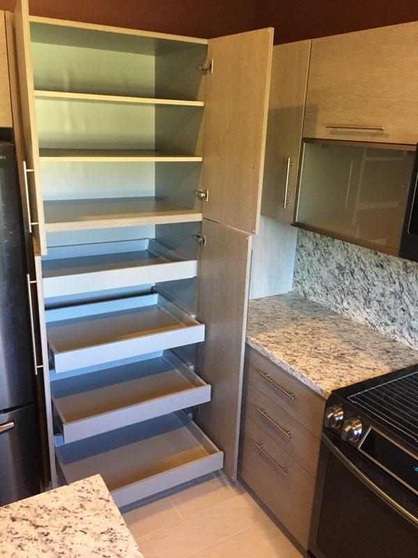 Kitchens-118.jpg