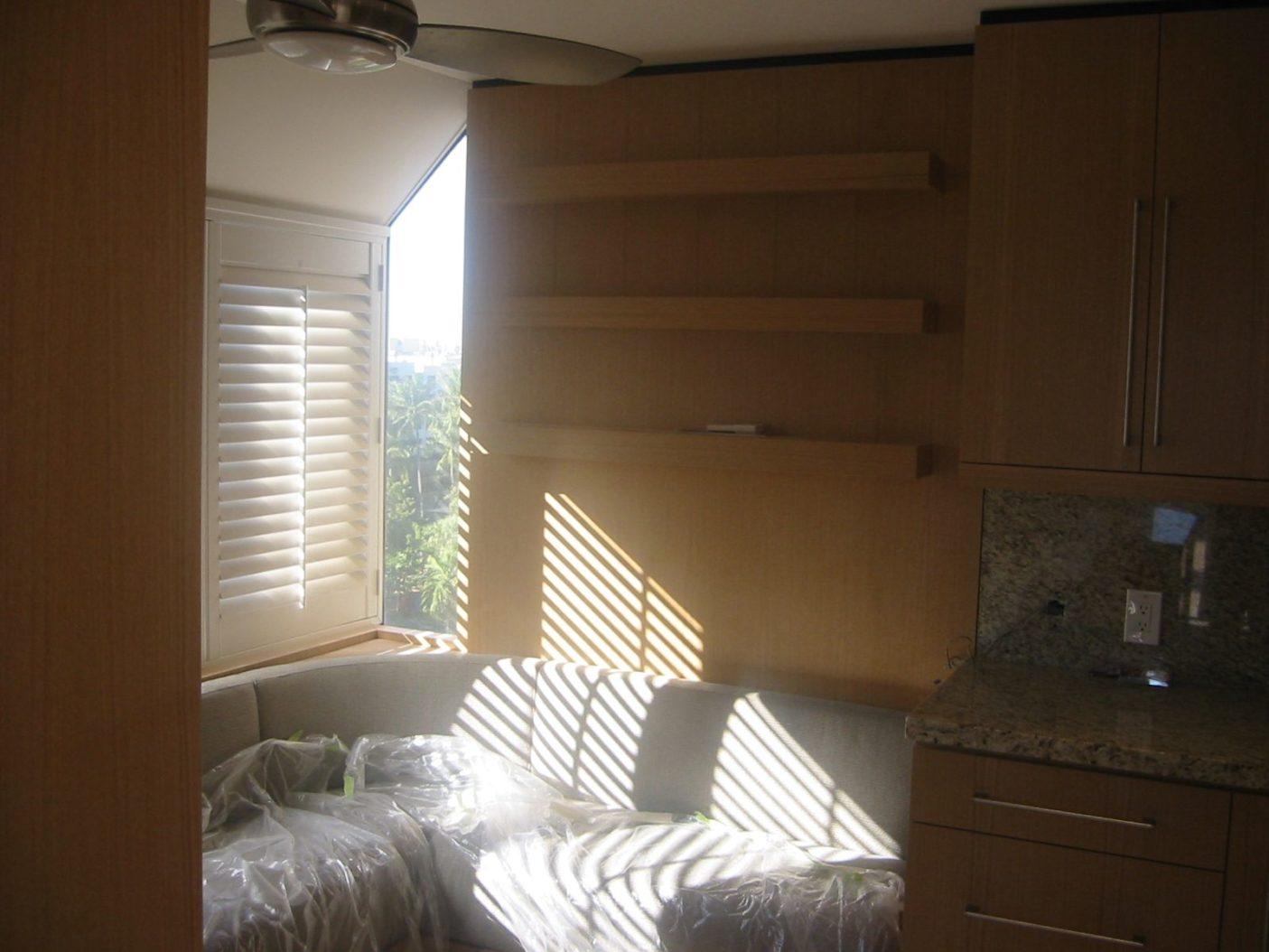 Kitchens-119.jpg