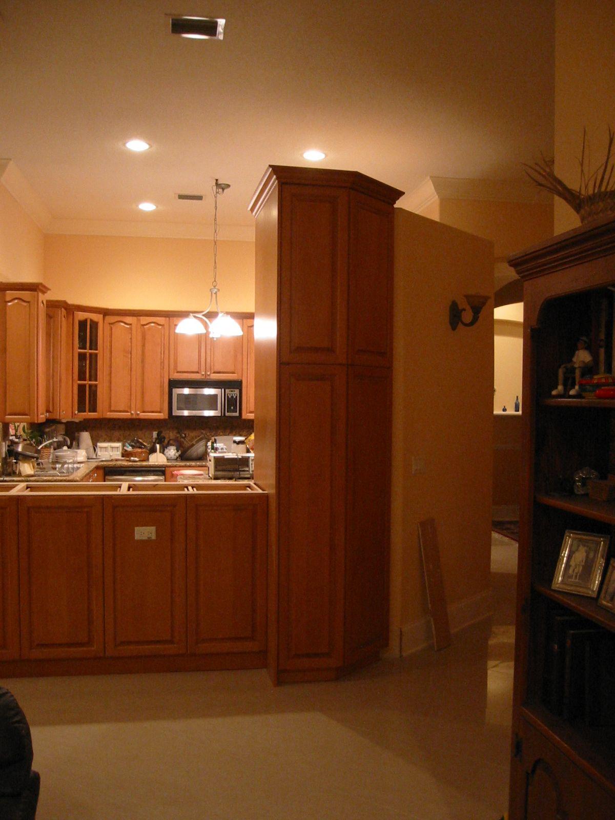 Kitchens-120.jpg
