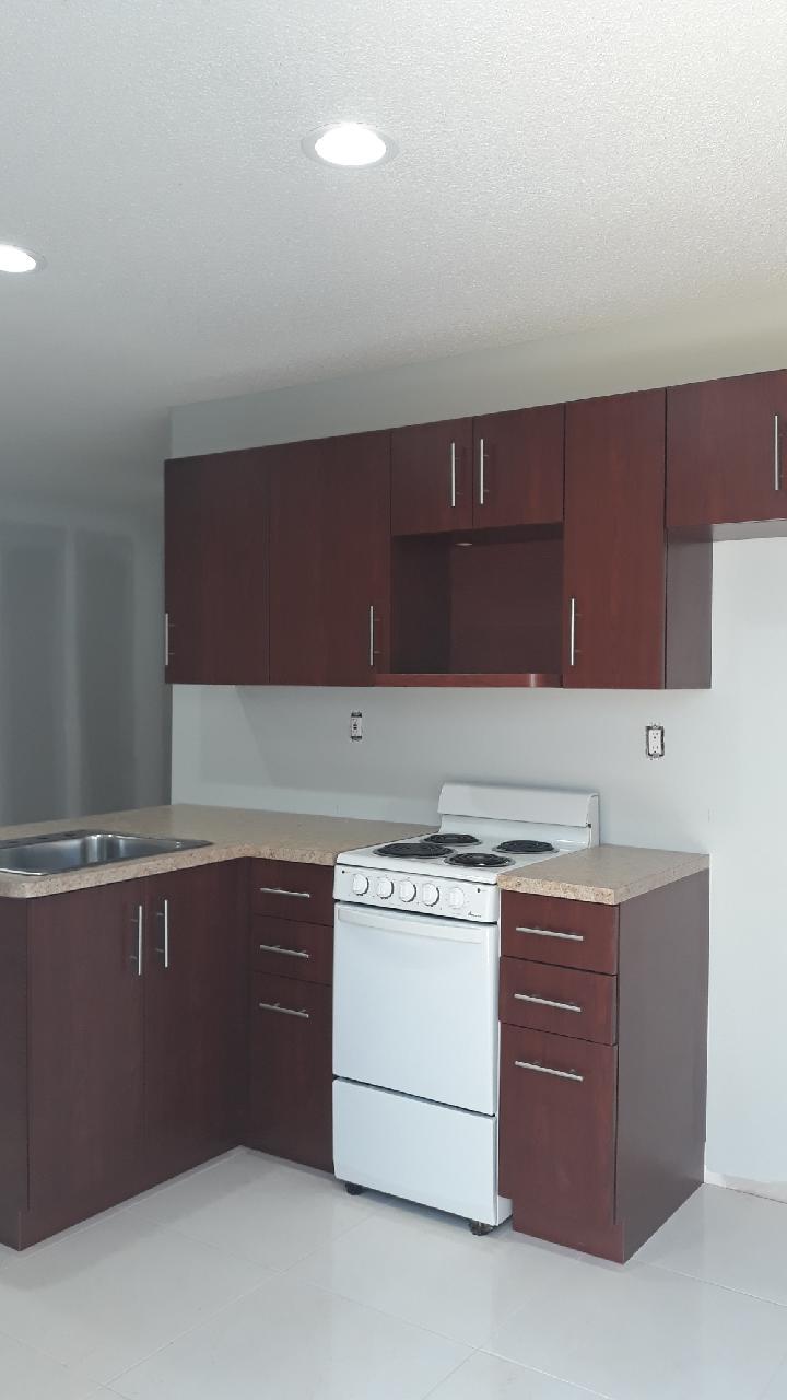 Kitchens-121.jpg