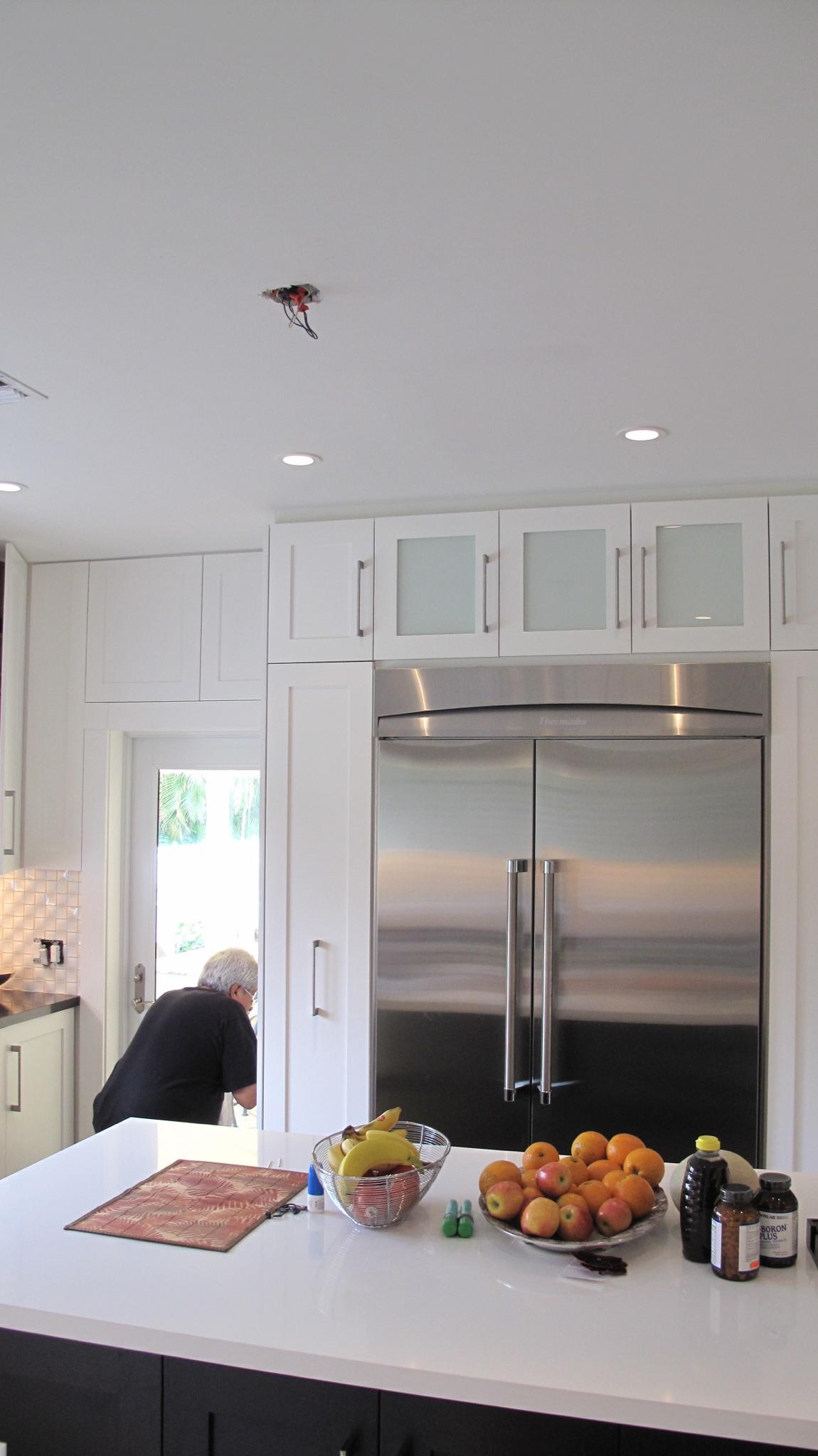 Kitchens-123.jpg