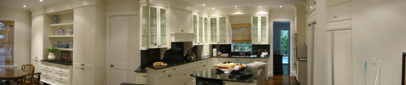 Kitchens-124.jpg