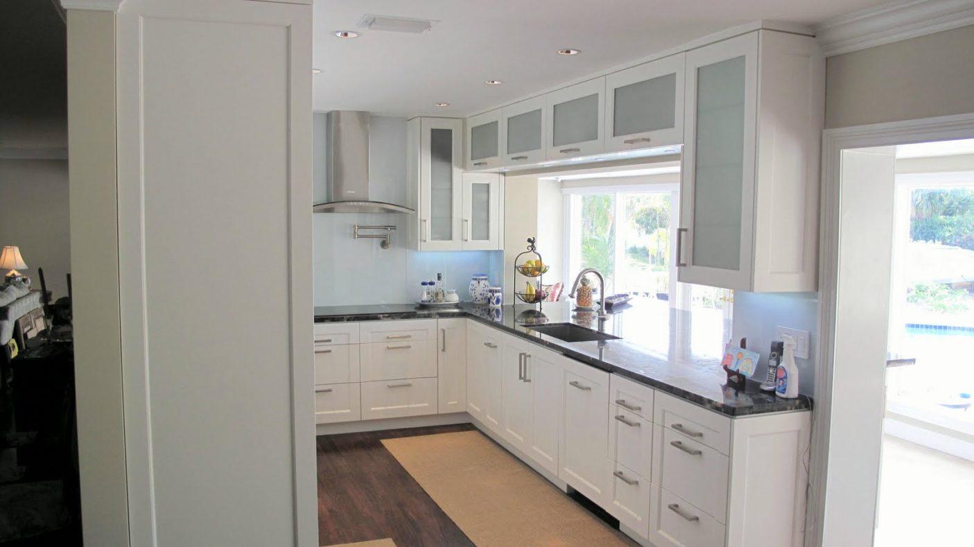 Kitchens-125.jpg