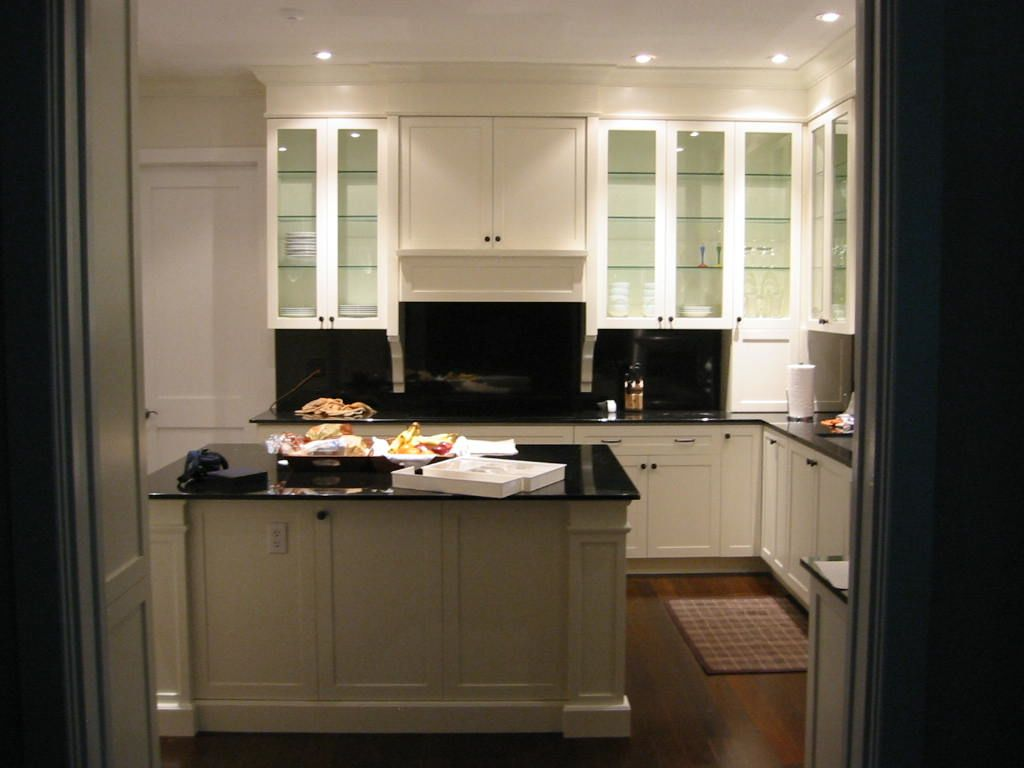 Kitchens-126.jpg