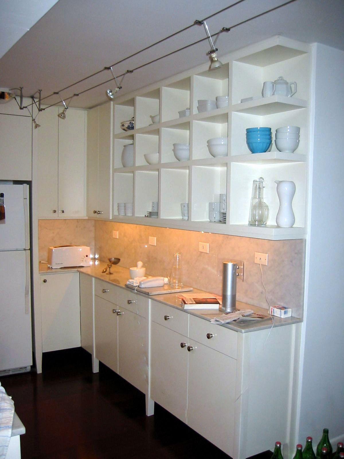 Kitchens-127.jpg
