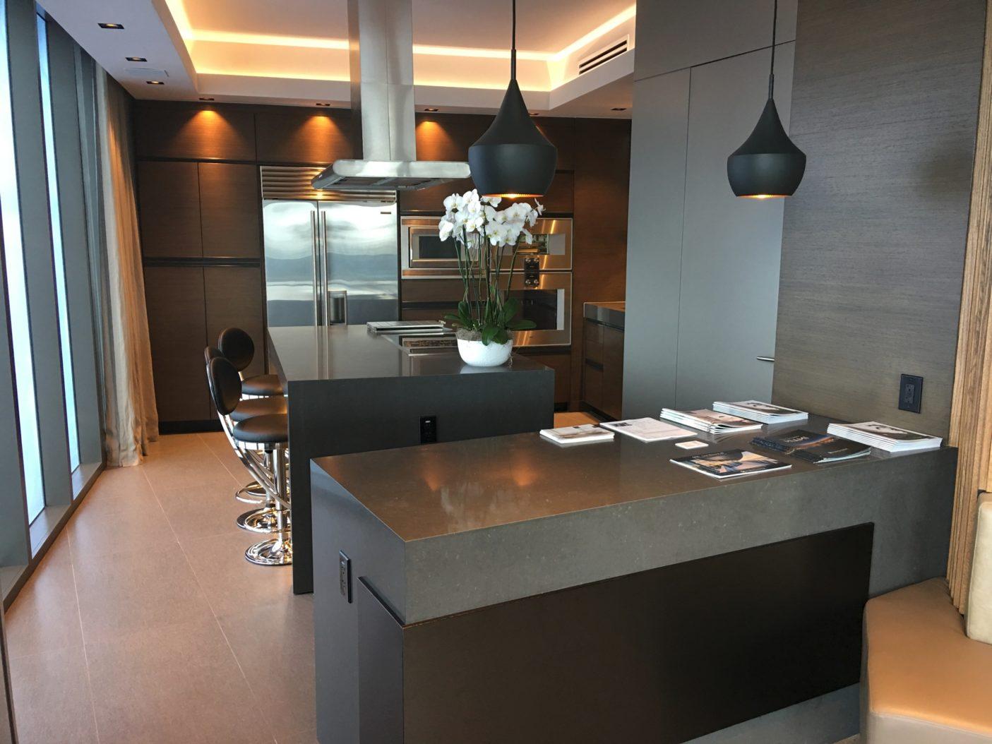 Kitchens-128.jpg