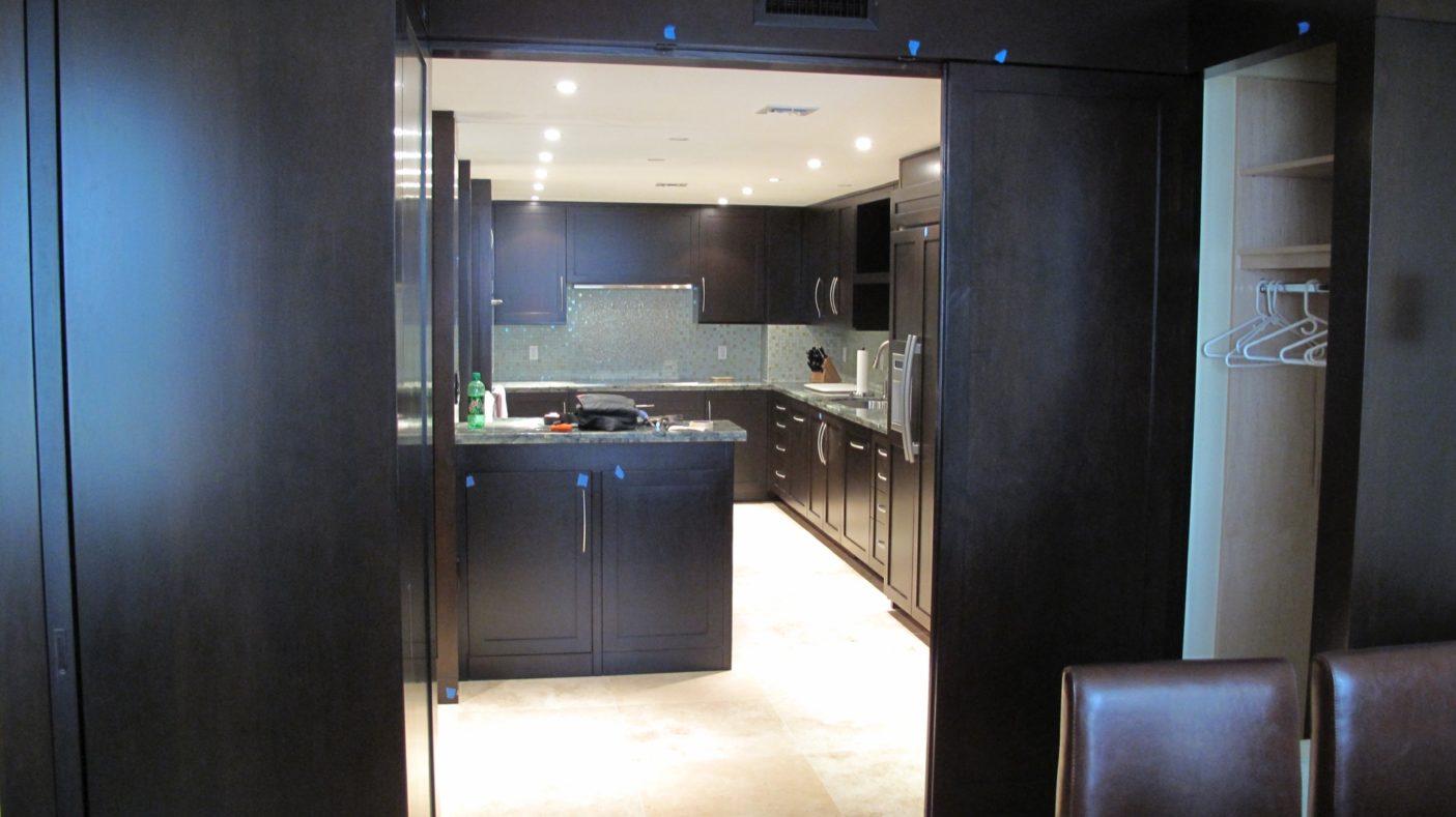 Kitchens-129.jpg