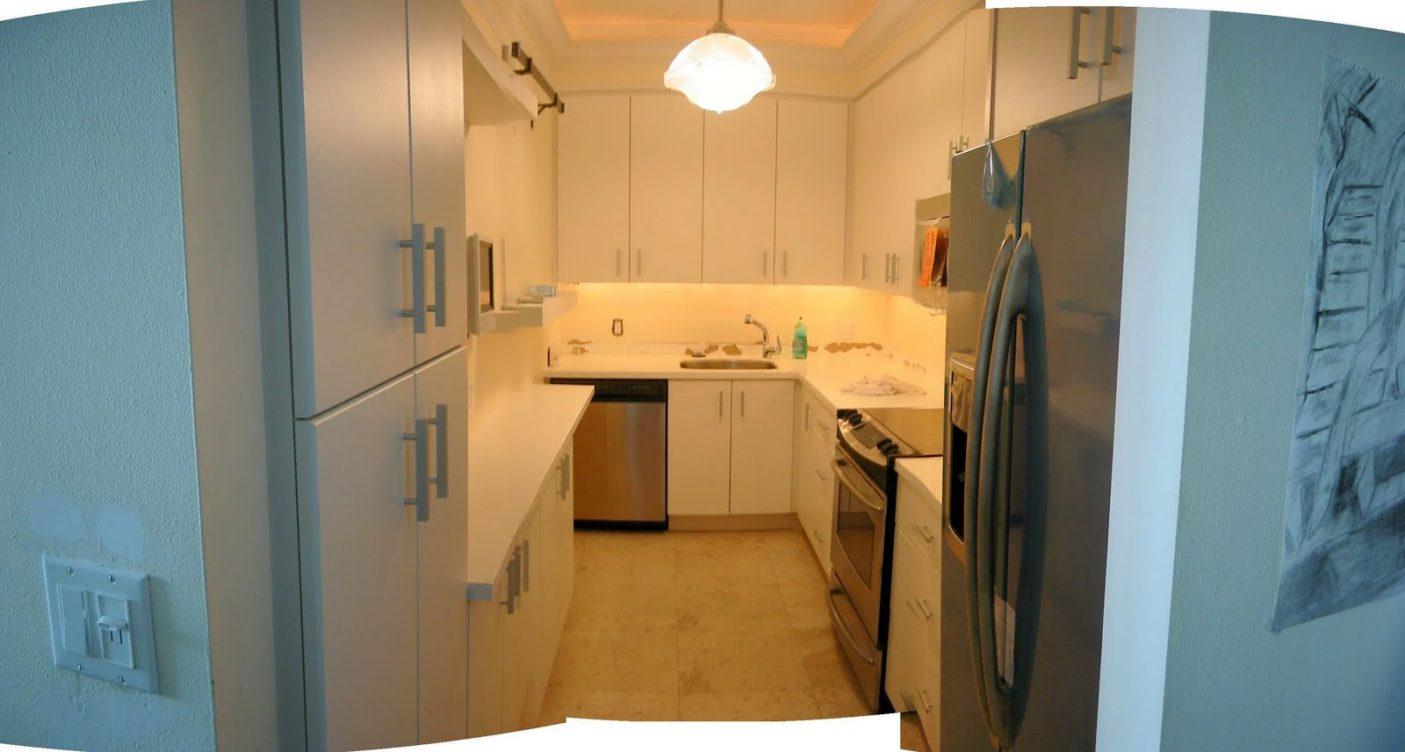Kitchens-13.jpg
