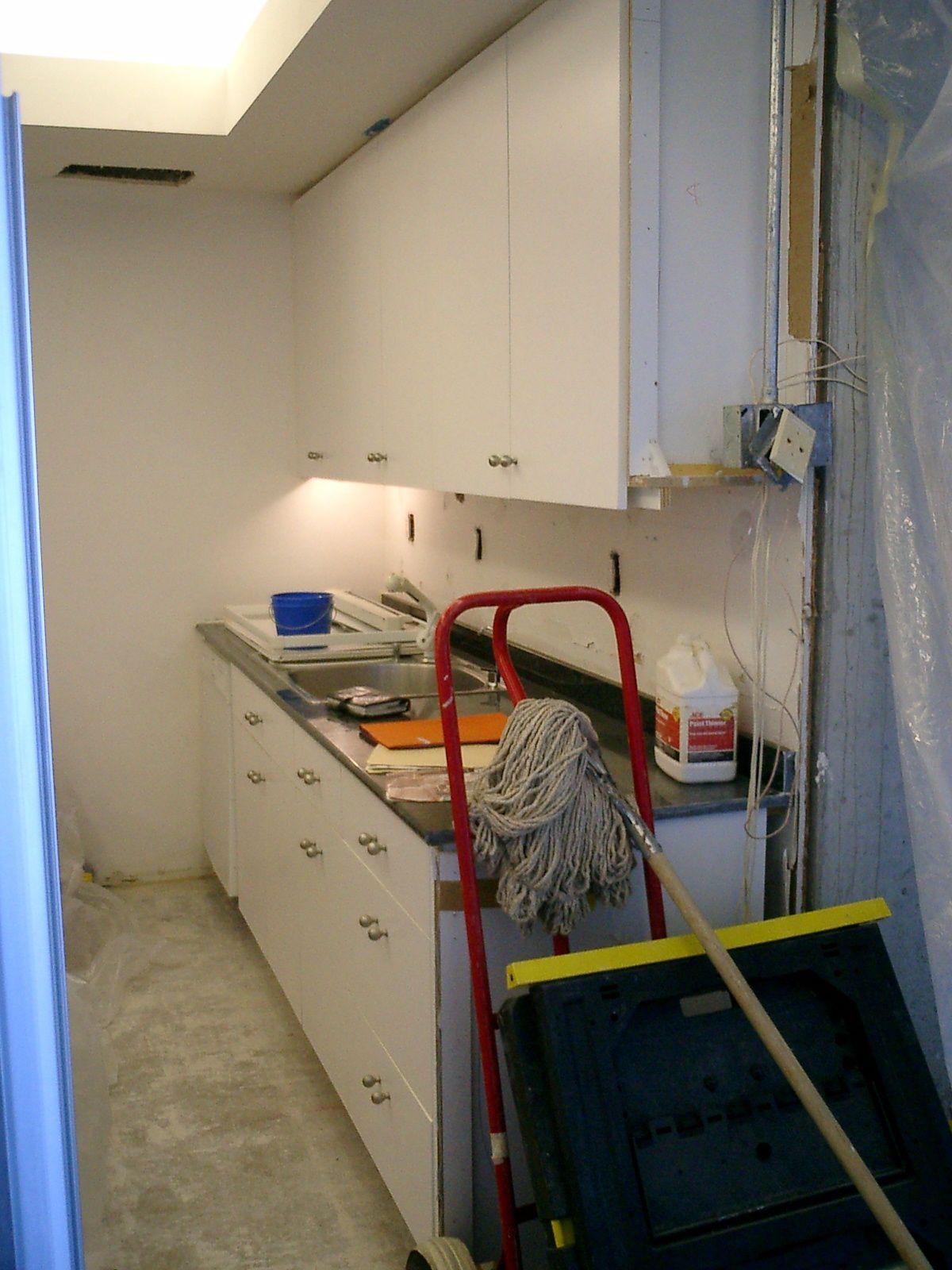 Kitchens-130.jpg