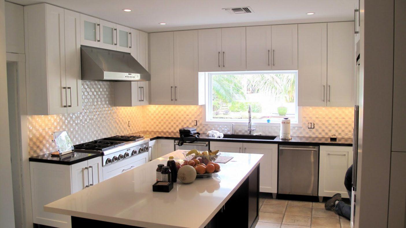 Kitchens-131.jpg