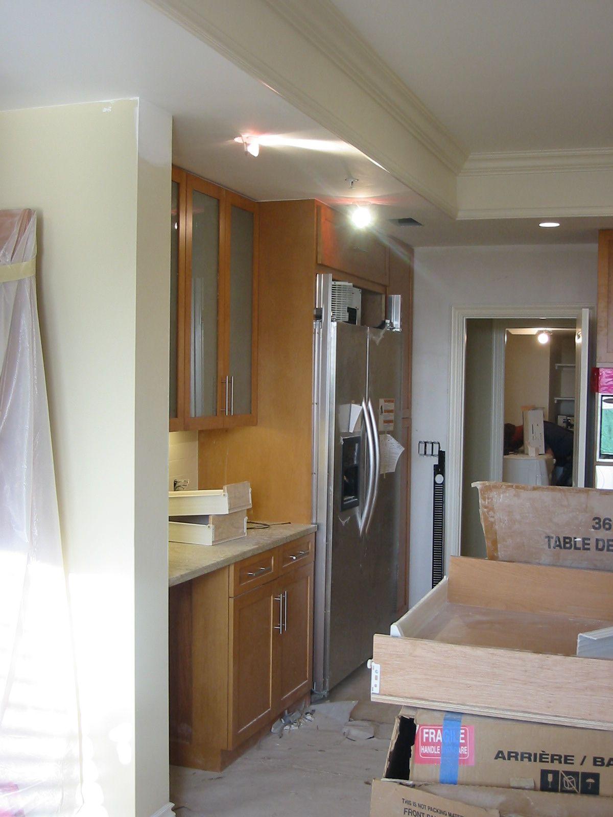 Kitchens-132.jpg