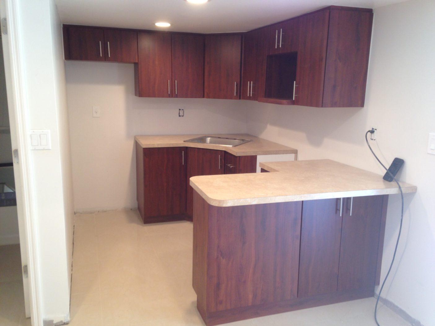 Kitchens-133.jpg