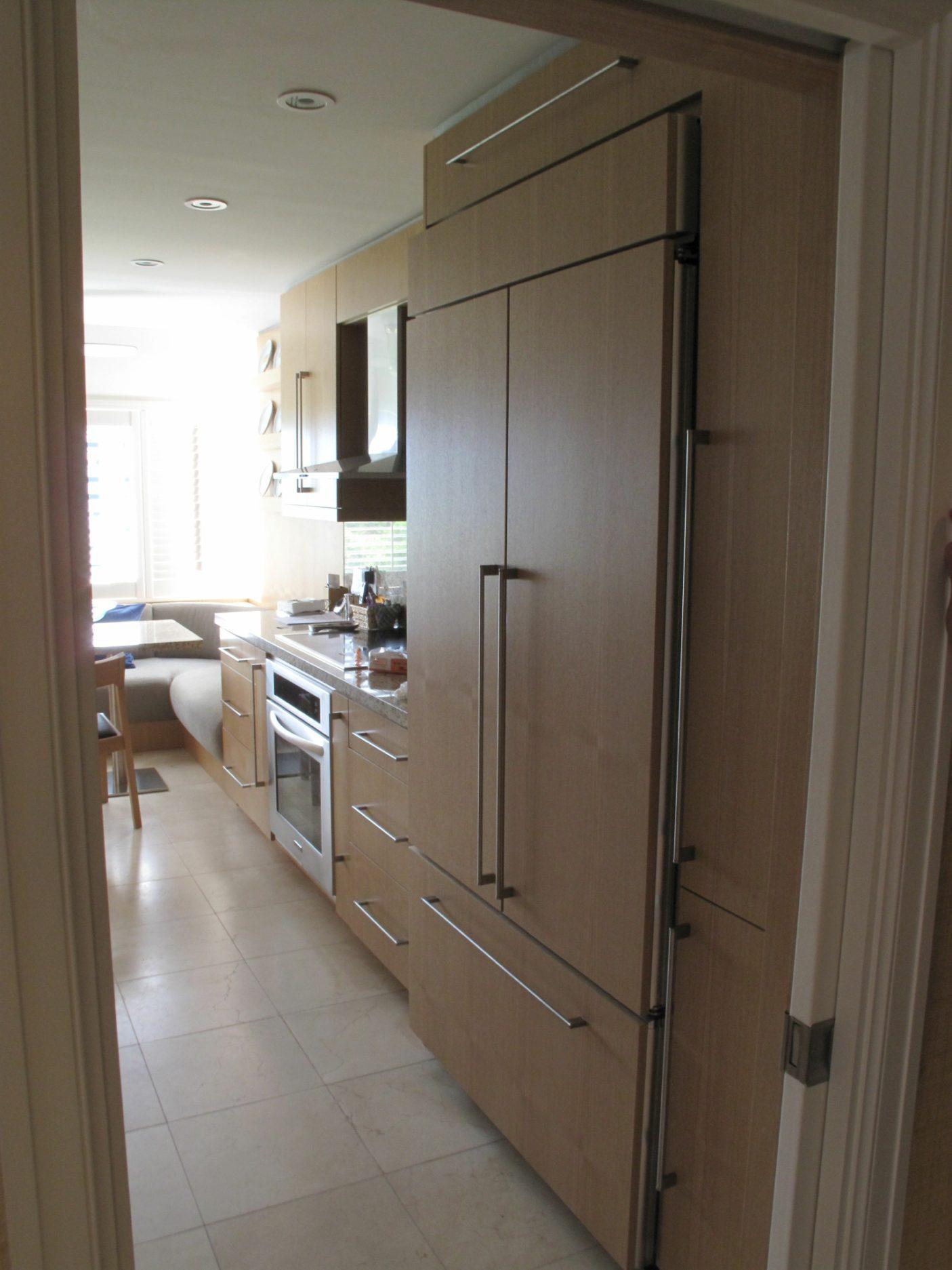 Kitchens-135.jpg