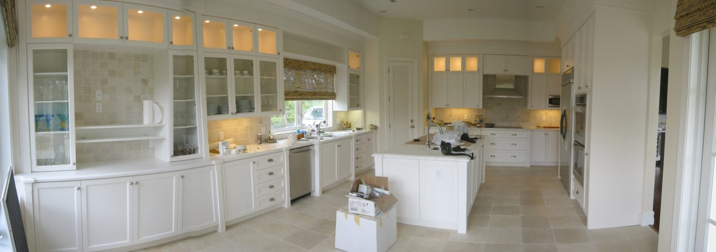Kitchens-137.jpg