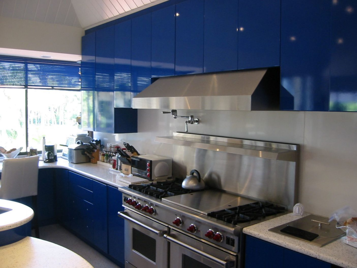 Kitchens-138.jpg