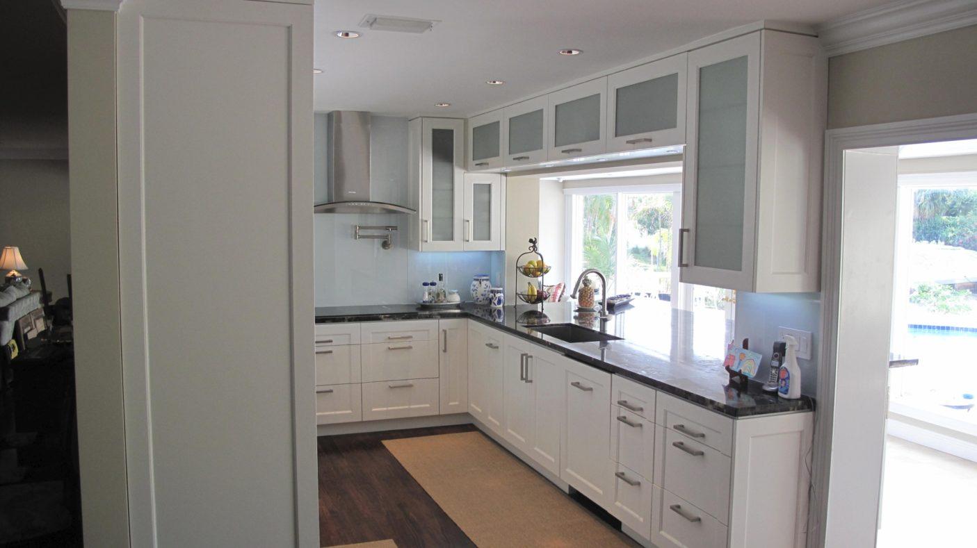 Kitchens-139.jpg