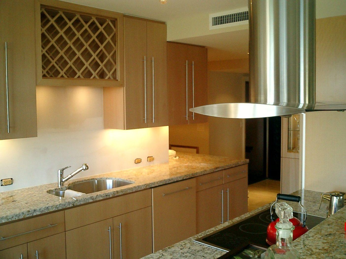 Kitchens-14.jpg