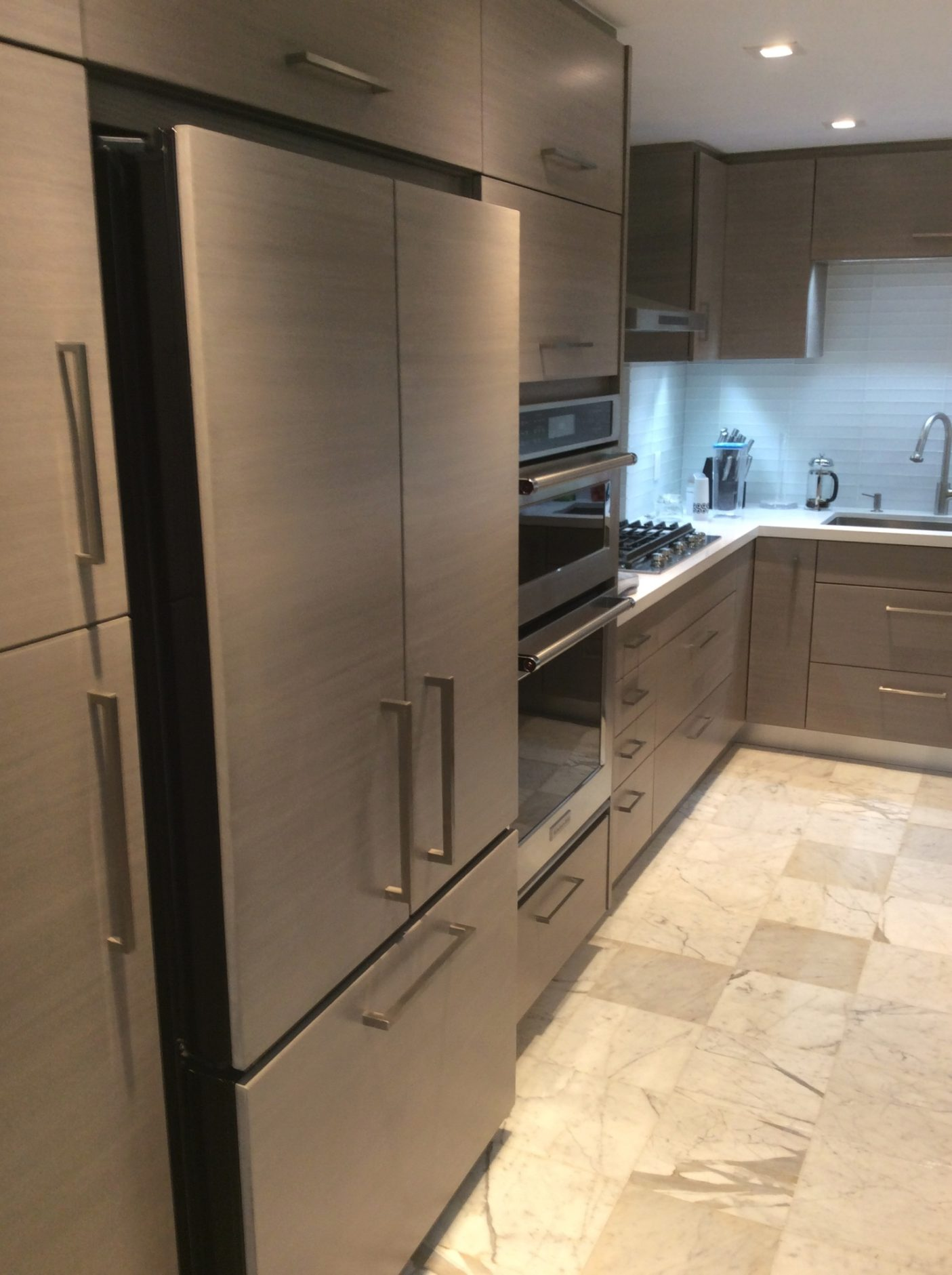 Kitchens-142.jpg