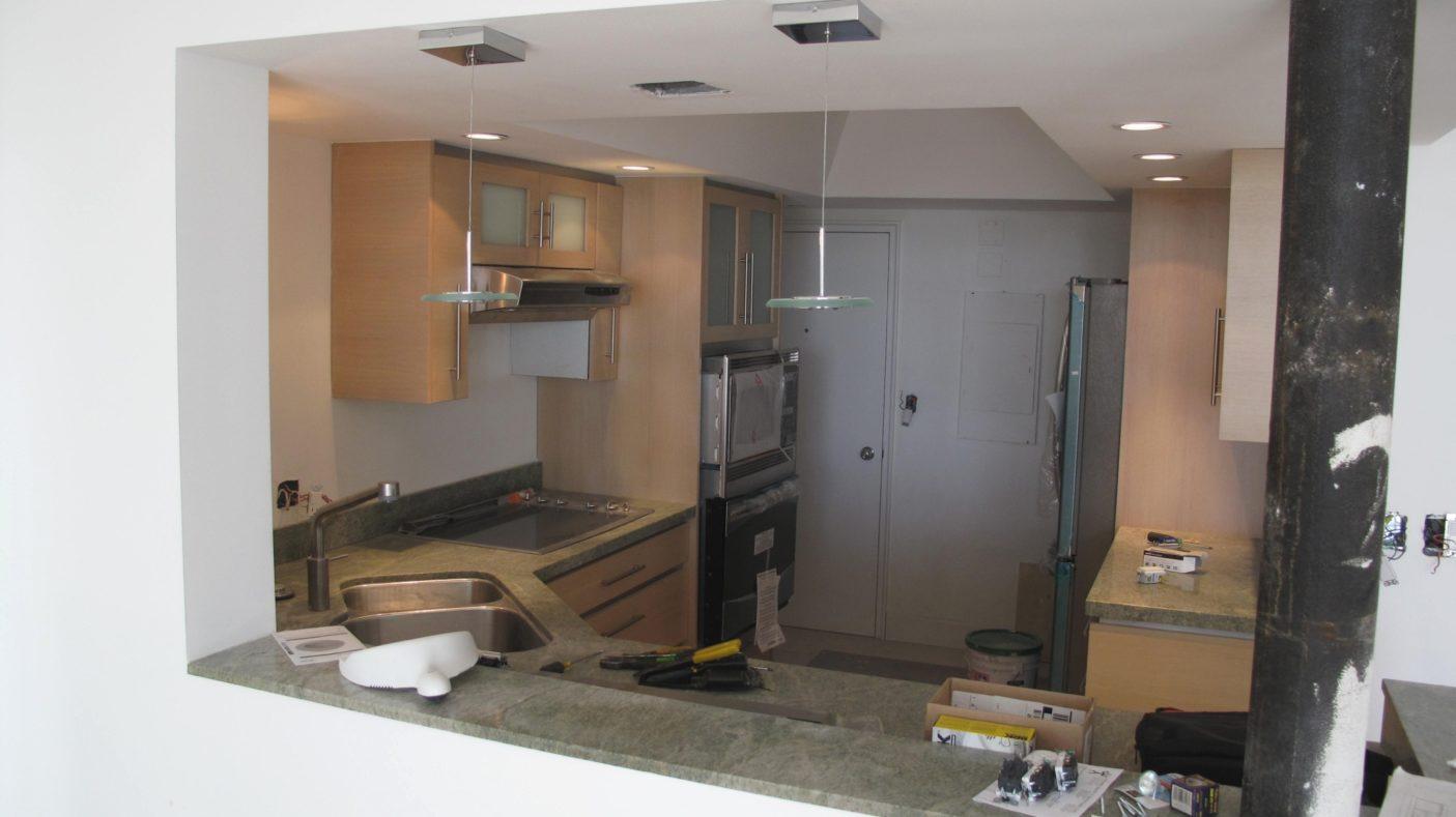 Kitchens-143.jpg