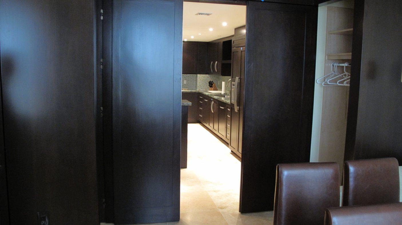 Kitchens-144.jpg
