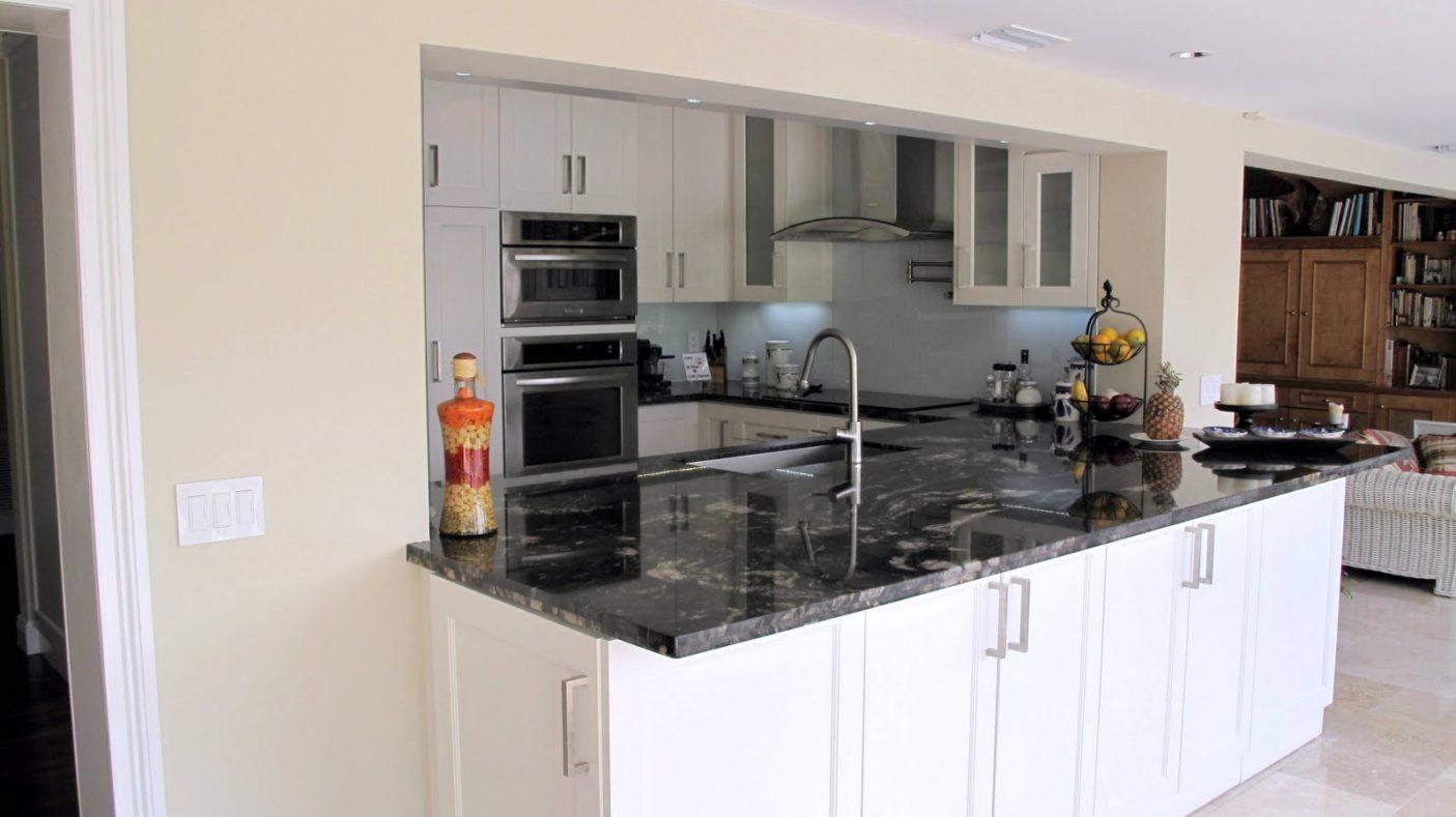 Kitchens-145.jpg