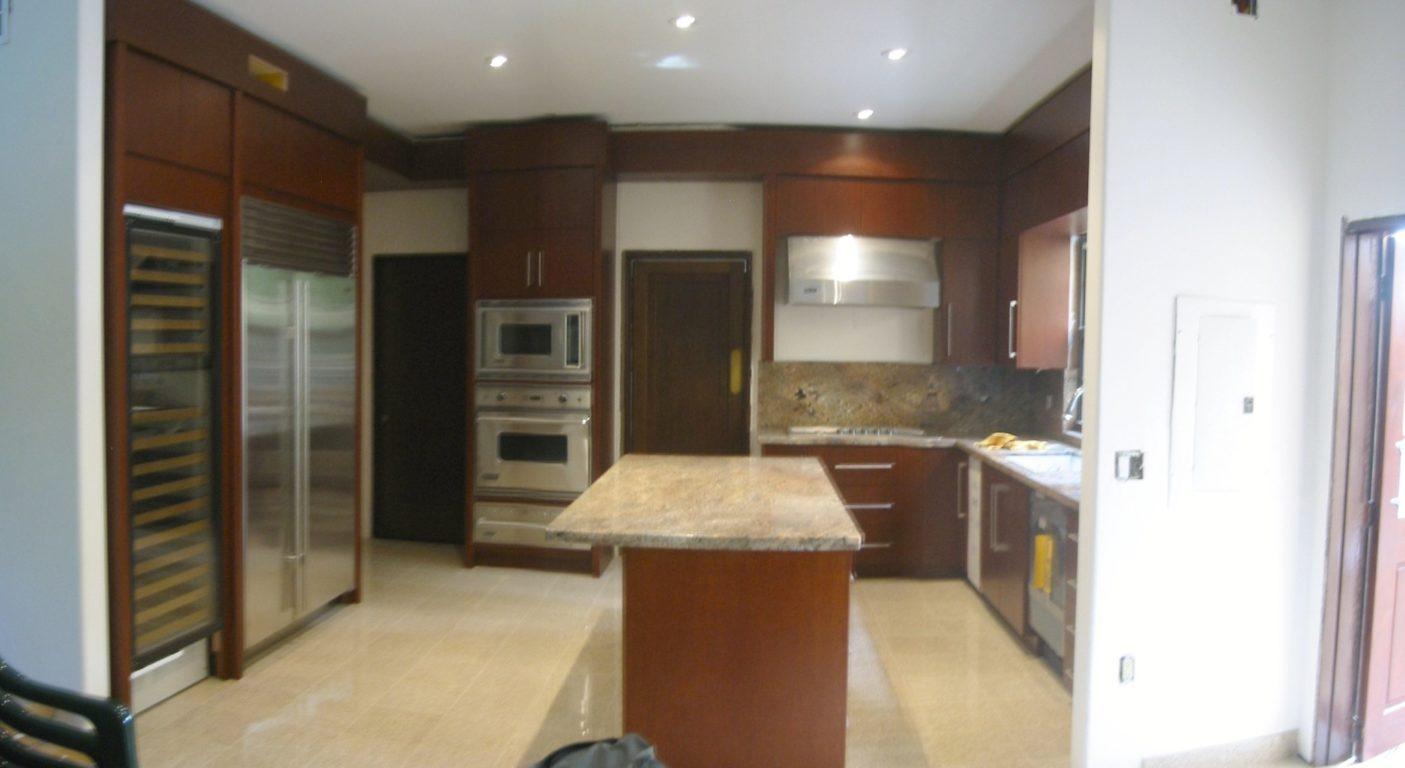 Kitchens-146.jpg