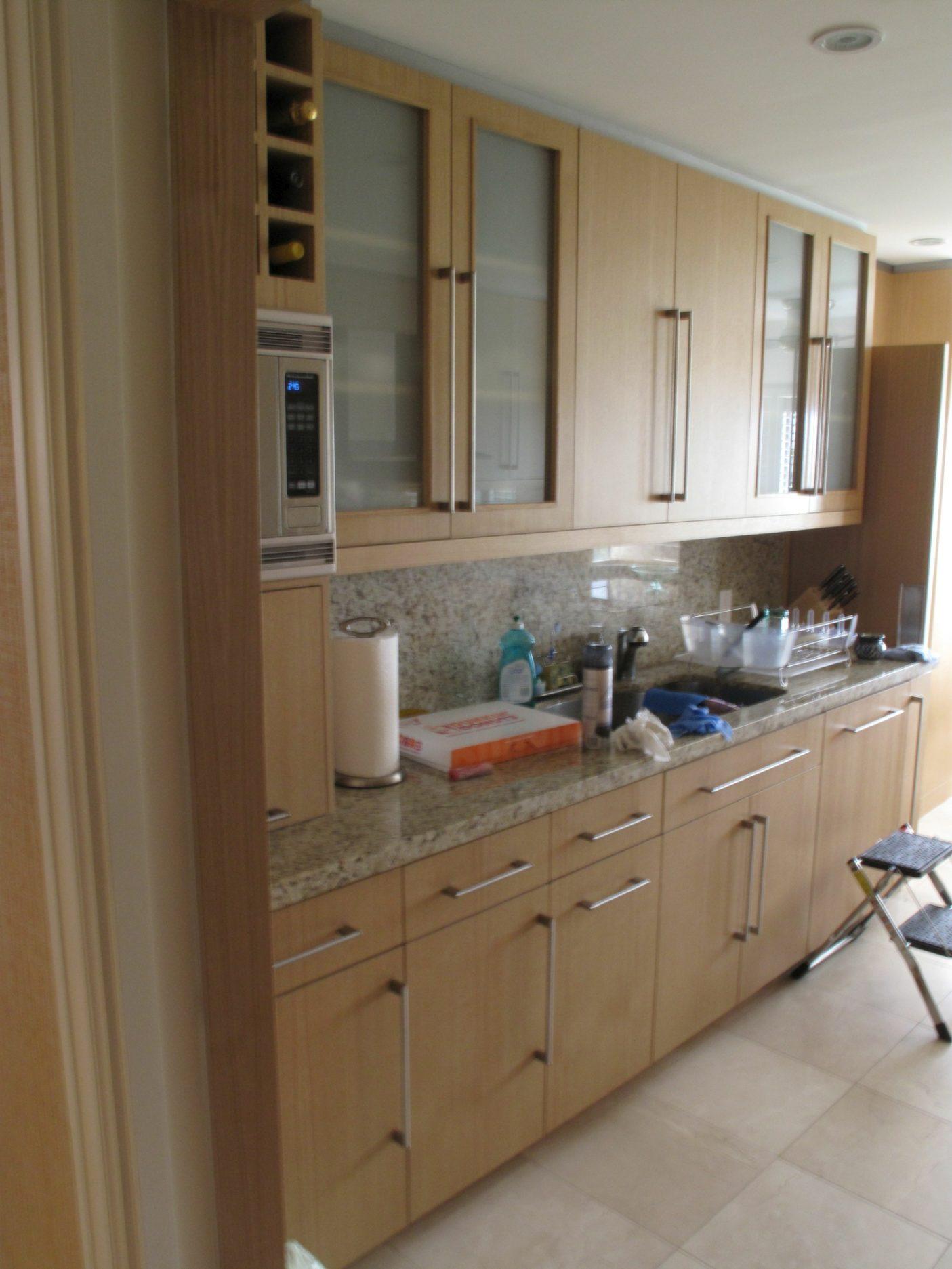 Kitchens-147.jpg