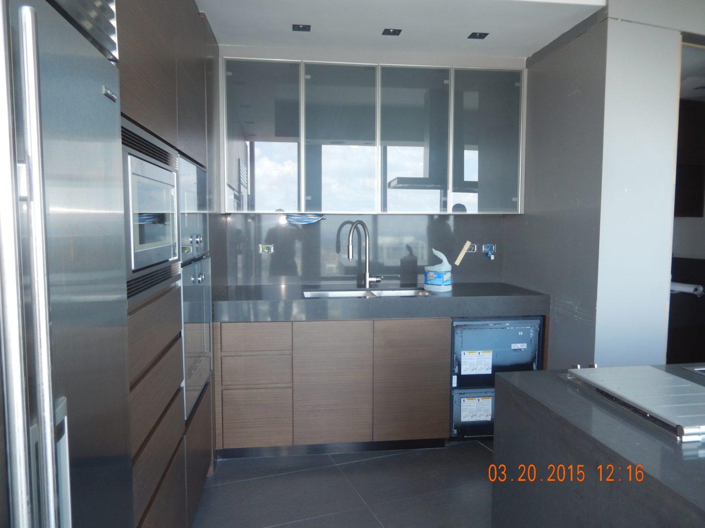 Kitchens-148.jpg