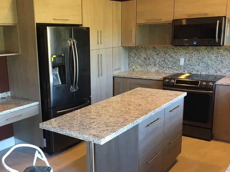 Kitchens-15.jpg